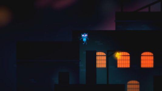Night-in-the-woods-screenshot-9