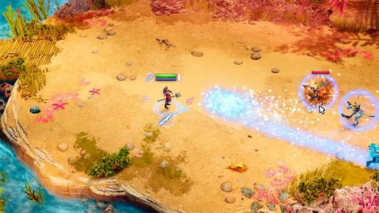 Nine-parchments-srrd-screenshot-001