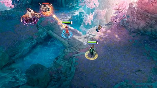 Nine-parchments-srrd-screenshot-002