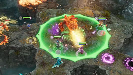Nine-parchments-srrd-screenshot-003