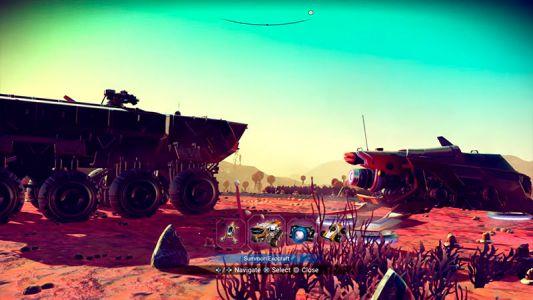 No-man-sky-srrd-screenshot-002
