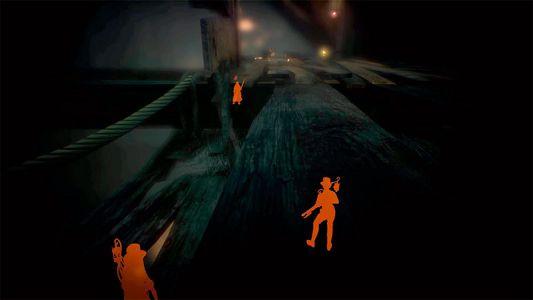 Nocturnal-hunt-srrd-screenshot-003