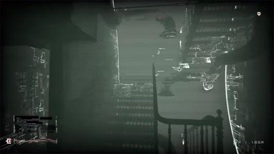 Observer-srrd-screenshot-001