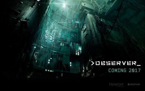 Observer-wallpaper-002