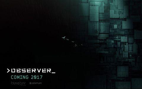 Observer-wallpaper-003