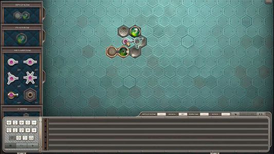 Opus-magnum-srrd-screenshot-002