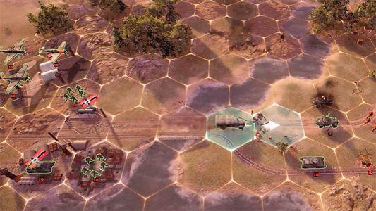 Panzer-strategy-srrd-screenshot-001