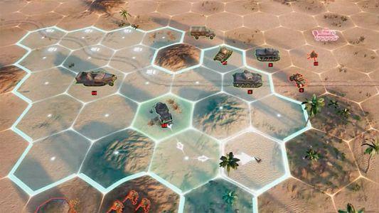 Panzer-strategy-srrd-screenshot-002
