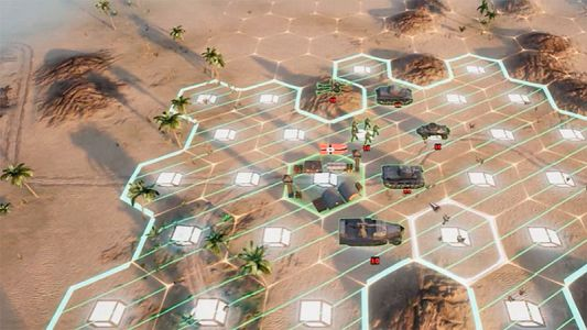 Panzer-strategy-srrd-screenshot-003