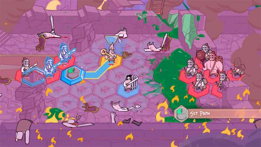 Pit-people-srrd-screenshot-002