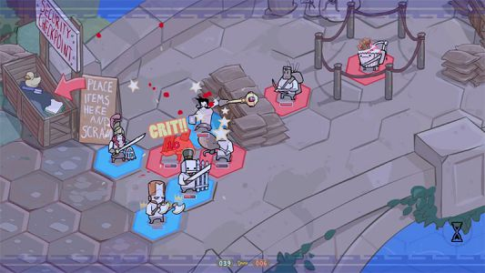 Pit-people-srrd-screenshot-003