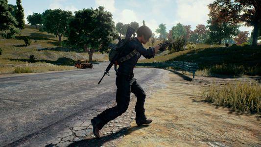 Playerunknown-battlegrounds-screenshot-002