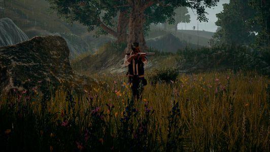 Playerunknown-battlegrounds-screenshot-004