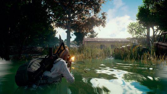 Playerunknown-battlegrounds-screenshot-006