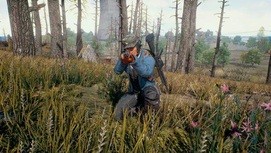 Playerunknown-battlegrounds-screenshot-007