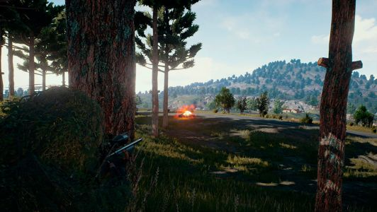 Playerunknown-battlegrounds-screenshot-008