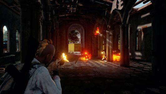 Playerunknown-battlegrounds-screenshot-010