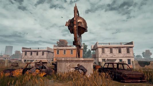 Playerunknown-battlegrounds-screenshot-srrd-001