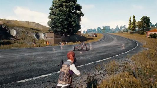 Playerunknown-battlegrounds-screenshot-srrd-004