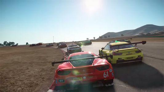Project-cars-2-srrd-screenshot-001
