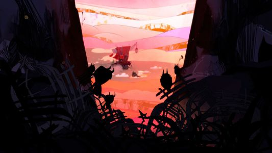 Pyre-screenshot-002