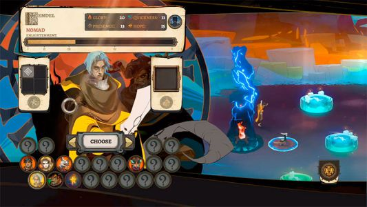 Pyre-srrd-screenshot-003