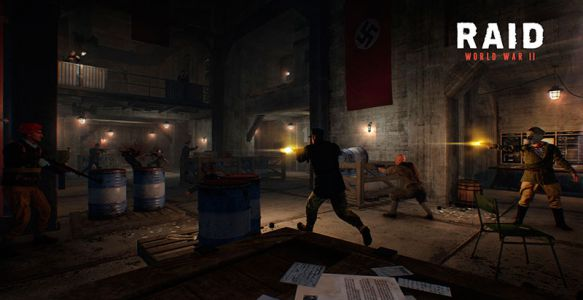 Raid-world-war-2-ofic-screenshot-001