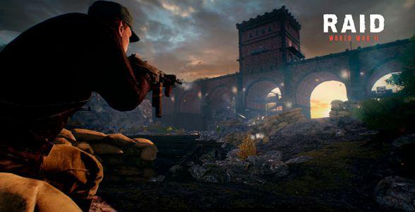 Raid-world-war-2-ofic-screenshot-009