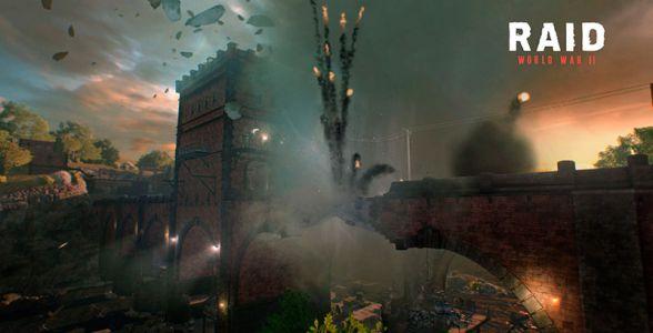 Raid-world-war-2-ofic-screenshot-012