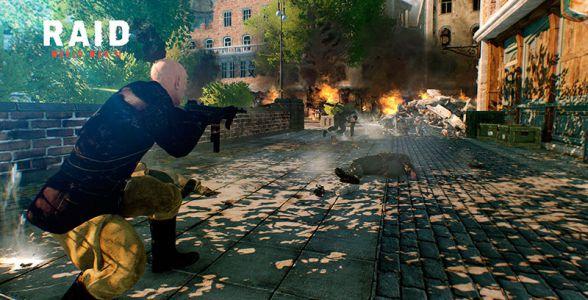 Raid-world-war-2-ofic-screenshot-013