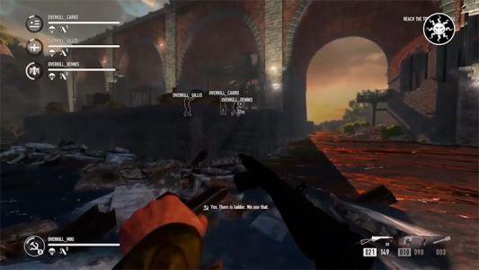 Raid-world-war-2-srrd-screenshot-001