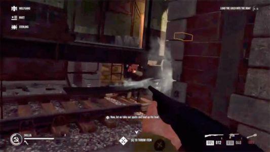 Raid-world-war-2-srrd-screenshot-002