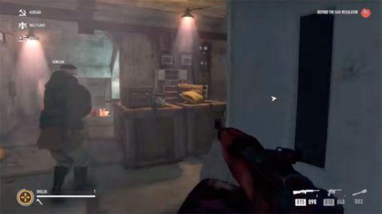 Raid-world-war-2-srrd-screenshot-003