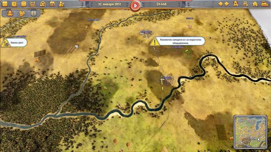 Railway-empire-srrd-screenshot-001