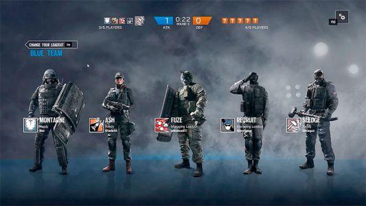 Rainbow-six-siege-srrd-screenshot-001