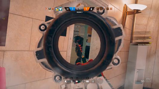 Rainbow-six-siege-srrd-screenshot-003