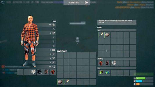 Rust-srrd-screenshot-001