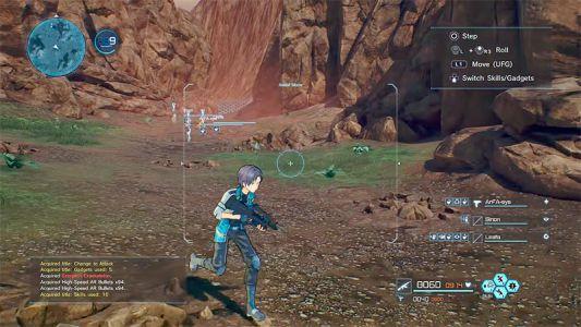 Sao-fatal-bullet-srrd-screenshot-001