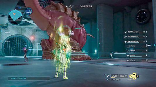 Sao-fatal-bullet-srrd-screenshot-002