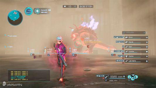 Sao-fatal-bullet-srrd-screenshot-003