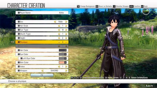 Sao-hollow-realization-srrd-screenshot-001