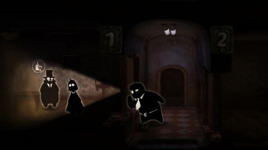 Скриншот из Beholder - 50