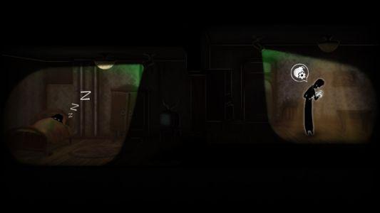 Скриншот из Beholder - 52