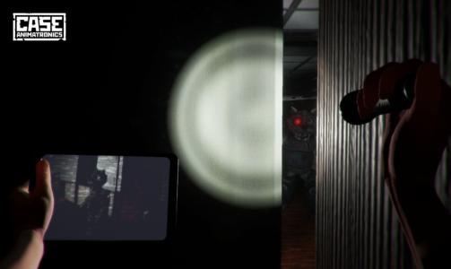 screenshot-case-animatronics-1