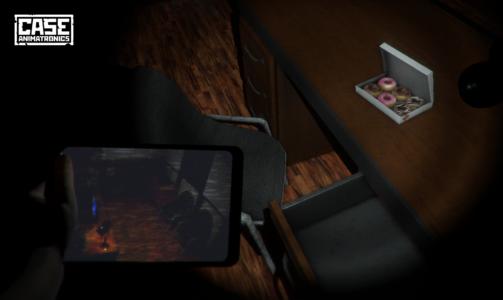 screenshot-case-animatronics-2