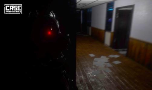 screenshot-case-animatronics-3