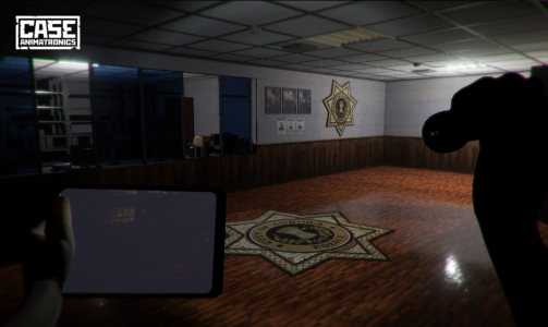 screenshot-case-animatronics-4