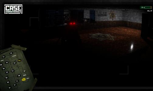 screenshot-case-animatronics-5