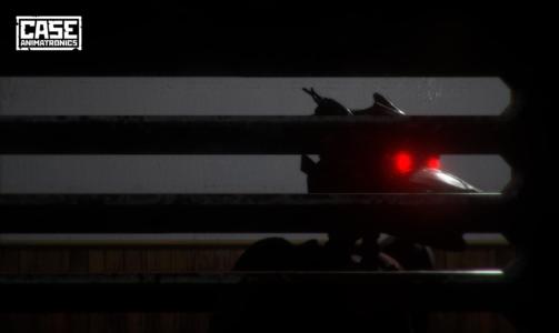 screenshot-case-animatronics-6