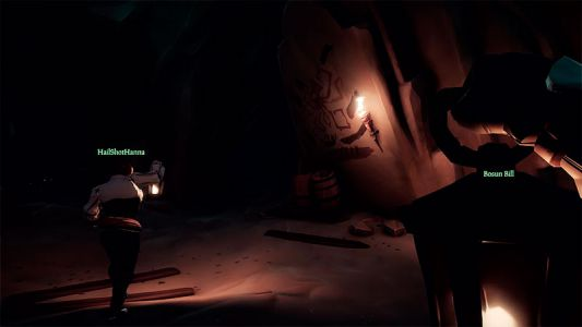 Sea-of-thieves-srrd-screenshot-002